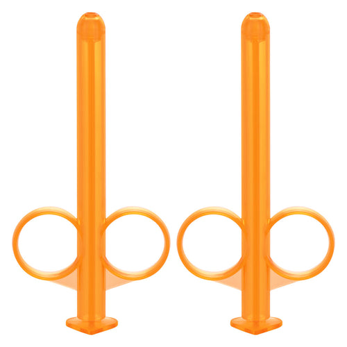 Lube Tube - Orange SE2380032