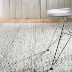 Brazil Rug - Established for Design