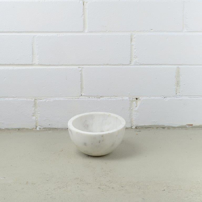 Marble Bowl - Large