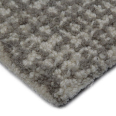 Wentworth Rug - Putty