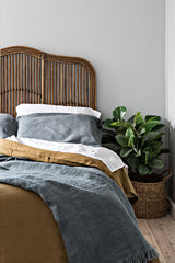 Avenue Throw - Amazon