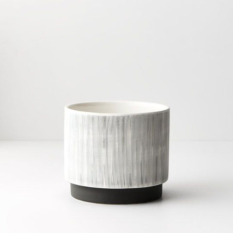 Mila Pot - Small