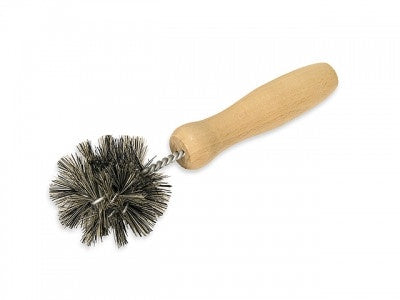 Redecker Dish Scrub Brush