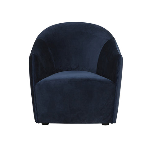 Juno Florence Chair