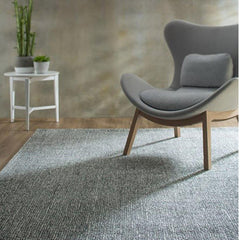 Wentworth Rug - Mountain Ash