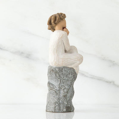 Willow Tree - Always Figurines Willow Tree