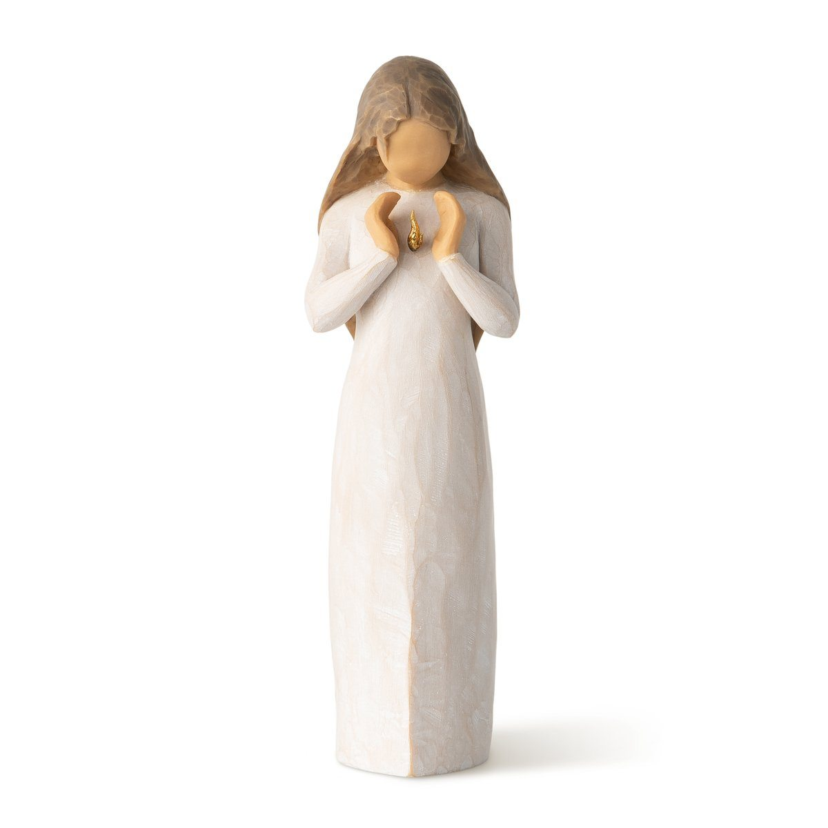 Willow Tree - Ever Remember Figurines Willow Tree