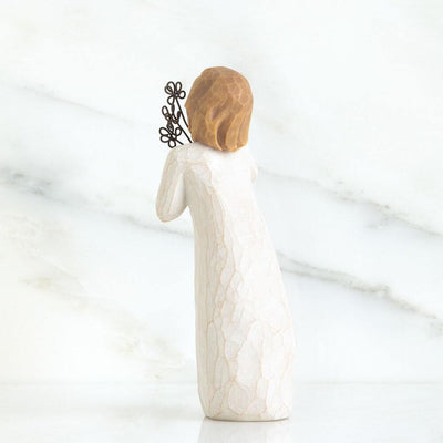 Willow Tree - Friendship Figurines Willow Tree