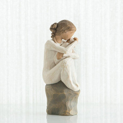 Willow Tree - Guardian Figurines Willow Tree