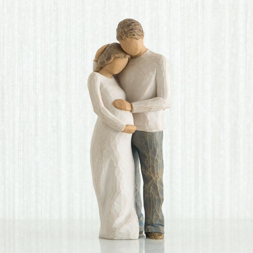 Willow Tree - Home Figurines Willow Tree