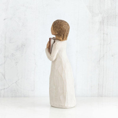Willow Tree - Love Of Learning Figurines Willow Tree