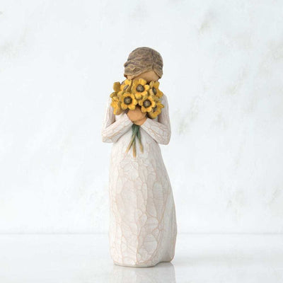 Willow Tree - Warm Embrace Figurines Willow Tree