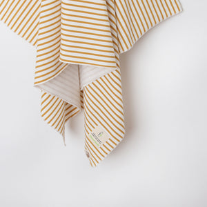 Stripe Swaddle