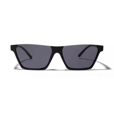 Luciano Sunglasses