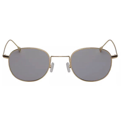 Giovanni Sunglasses