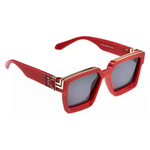 Load image into Gallery viewer, SAIGE Sunglasses