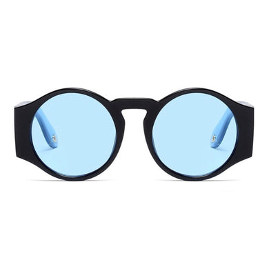 Gambino Sunglasses