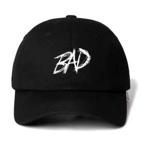 BAD Strapback Hat