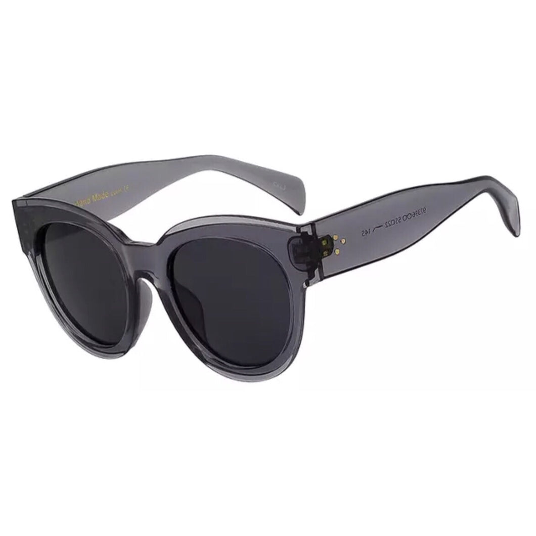 Madonna Sunglasses