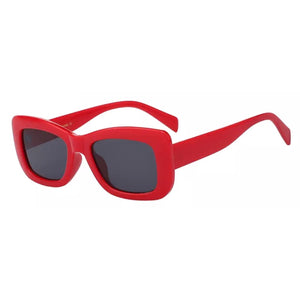 Valance Sunglasses