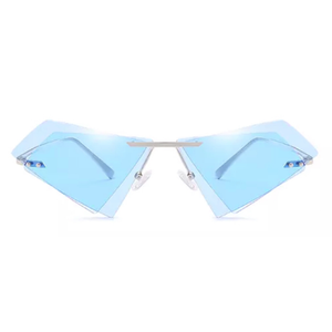 Karma Sunglasses