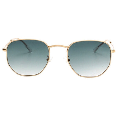 Chase Sunglasses