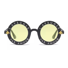 Load image into Gallery viewer, PAR AMOUR Sunglasses