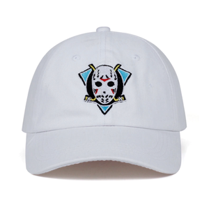 Jason Mask Cap