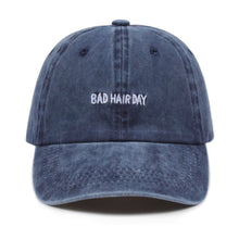 Load image into Gallery viewer, Bad Hair Day Cap