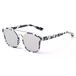 Venti Sunglasses