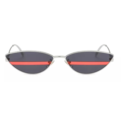 Frazier Sunglasses