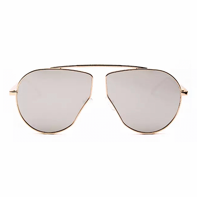 Davicci Sunglasses