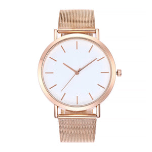 Ladies Timeless Watch