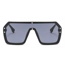 Load image into Gallery viewer, Fende Sunglasses