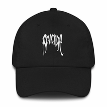 Load image into Gallery viewer, REVENGE Hat