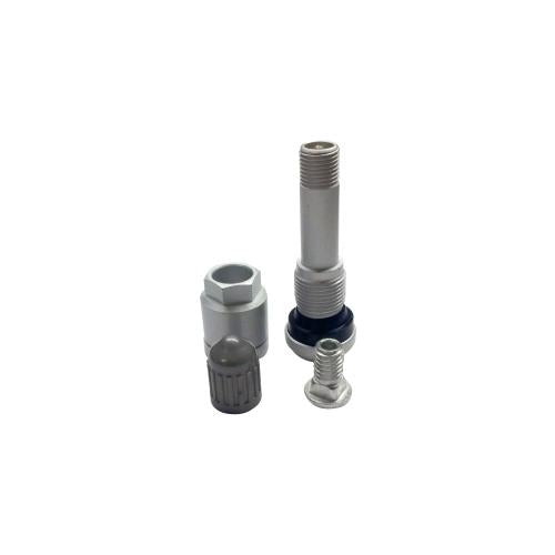 TPMS Service Kit - Sprinter Valve Stem
