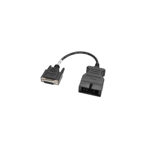 GM OBD1 CABLE FOR CP9185