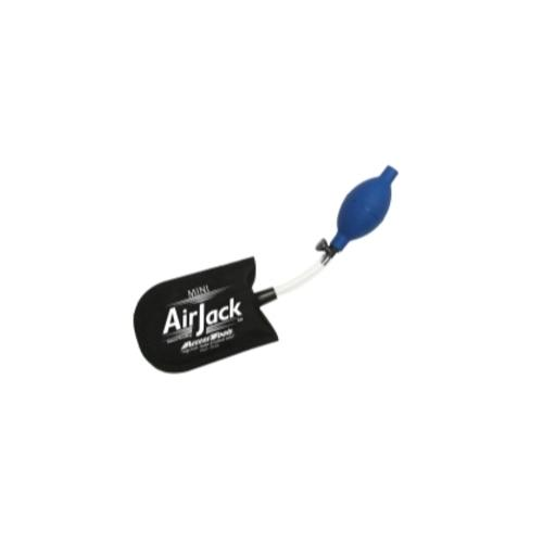 Mini Starter Air Jack Air Wedge