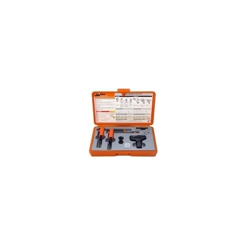 3-Piece External/Internal Thread Repair Set