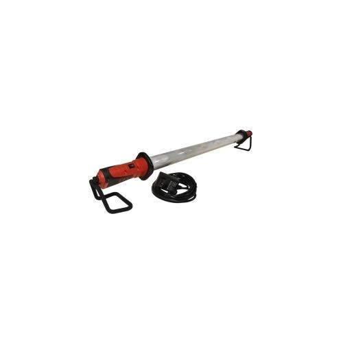 Convertible AC/DC Cordless Under the Hood Light