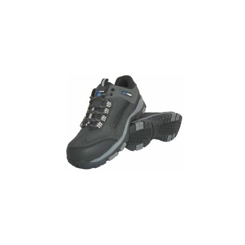 Athletic designed Industrial Work Shoe