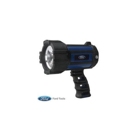 Spotlight Rechargeable 10W, 480 Lumen