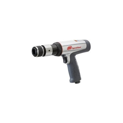 Short Barrel Air Hammer - Low Vibration