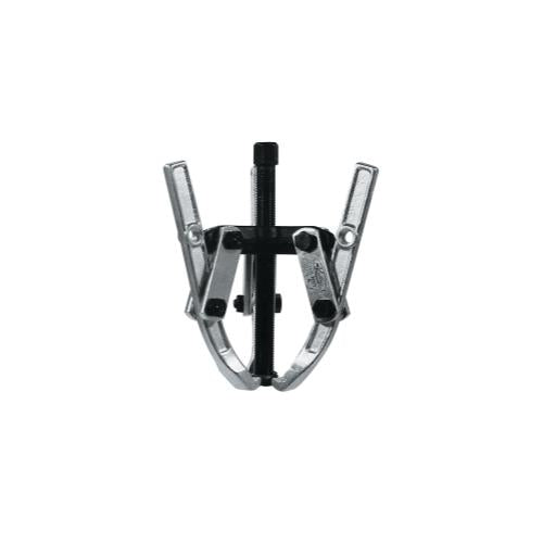 PULLER 2/3 JAW ADJUSTABLE 8IN. 5 TON