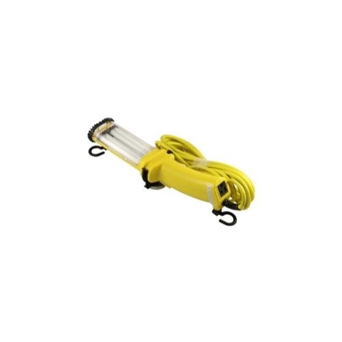 WORK LIGHT FLUORESCENT 26 WATT