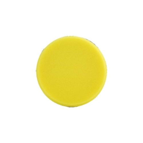 SOFT BUFF DA FOAM POLISHING DISC 6 inch