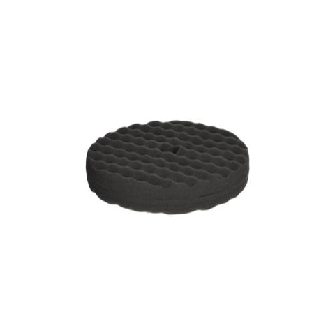 FOAM POLISHING PAD, 05707, 8 IN