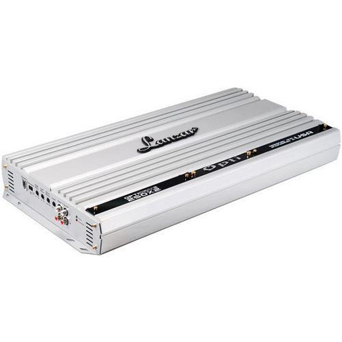 Optidrive 1000 Watt 2 Channel Competition Class Mosfet Amplifier