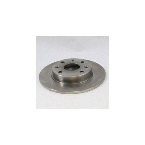CUT-OFF WHEELS,3x1/16x3/8,10pk