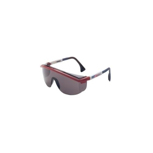 GLASSES, PATRIOT GRAY